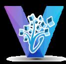 V Publishers